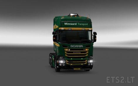 Minnaard-Transport-1