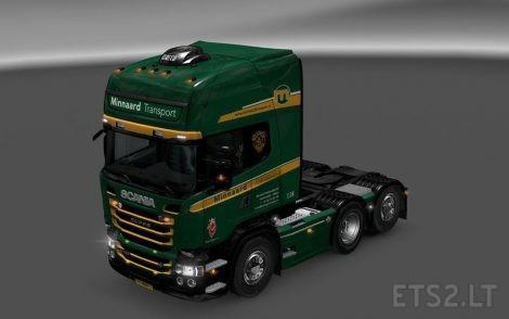 Minnaard-Transport-2