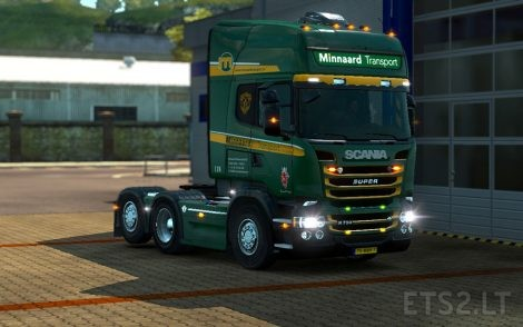 Minnaard-Transport-3