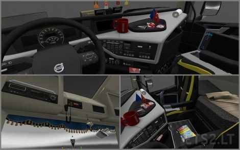New-Volvo-FH16-Accessories-+-Interior-1
