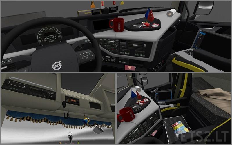 [Obrazek: New-Volvo-FH16-Accessories-Interior-1.jpg]
