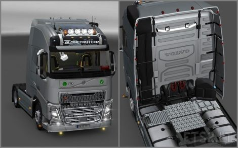 New-Volvo-FH16-Accessories-+-Interior-3