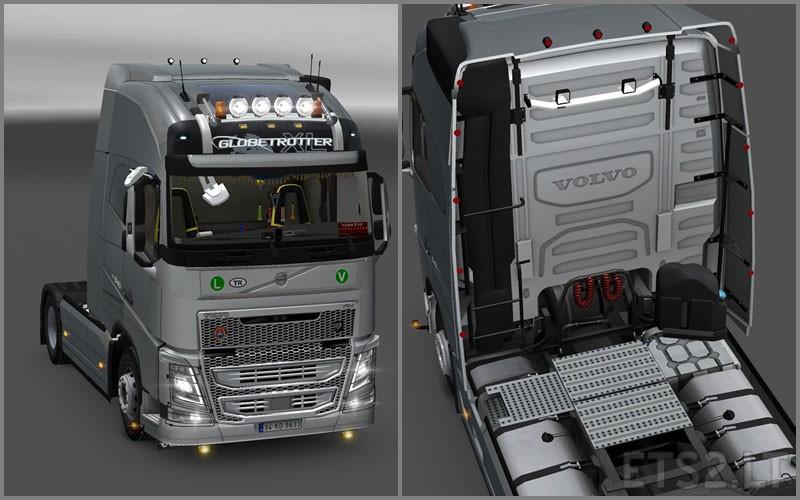 [Obrazek: New-Volvo-FH16-Accessories-Interior-3.jpg]