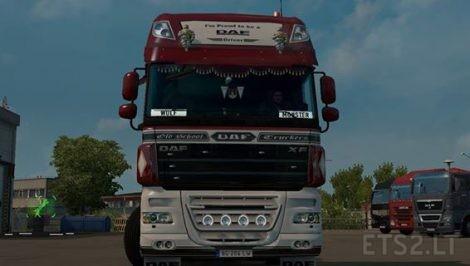 Old-School-Truckers-1