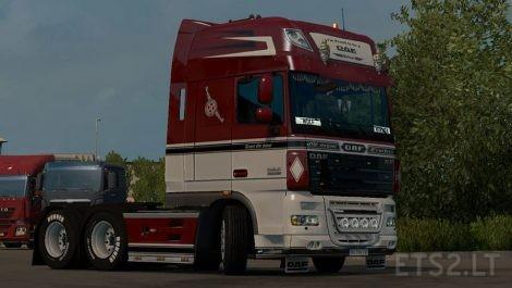 Old-School-Truckers-2
