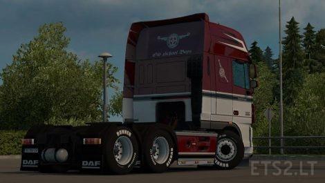 Old-School-Truckers-3