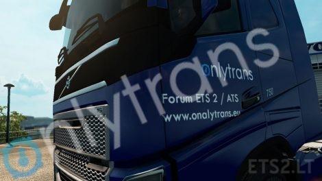 Onlytrans-2