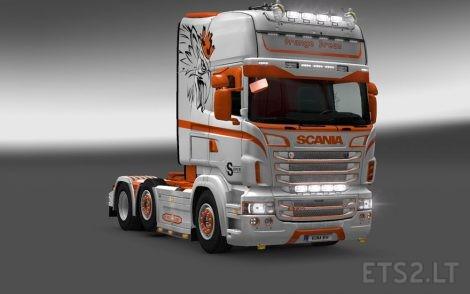 Orange-Dream-1