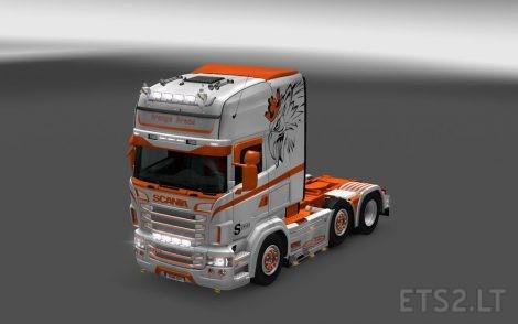 Orange-Dream-2
