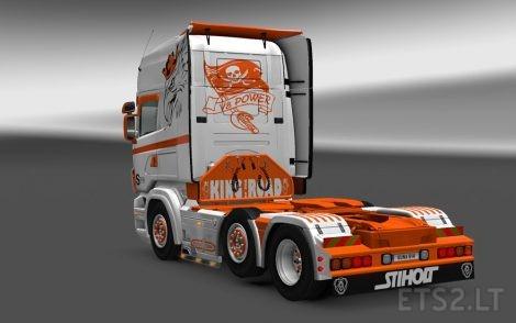 Orange-Dream-3