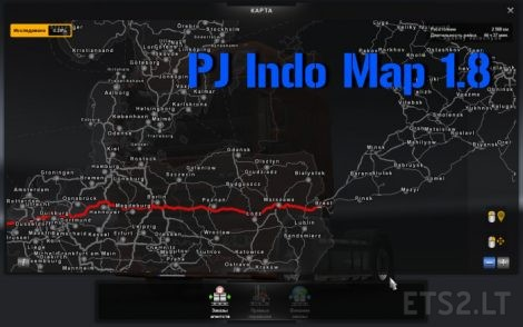 PJ-Indo-1