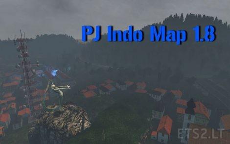 PJ-Indo-3