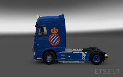 RCD-Espanyol-FC-2