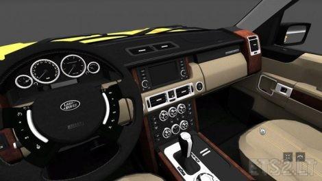 Range-Rover-2