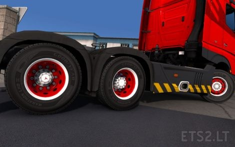 Red-&-White-Wheels-1
