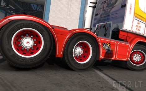 Red-&-White-Wheels-2