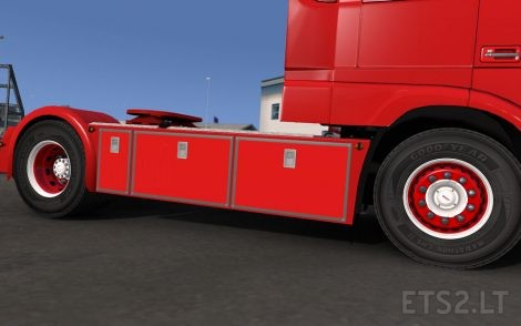 Red-&-White-Wheels-3