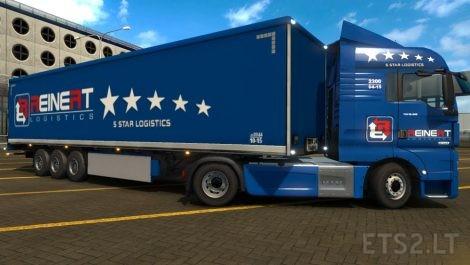 Reinert-Logistic-Trailer-1