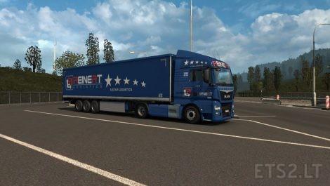Reinert-Logistic-Trailer-2