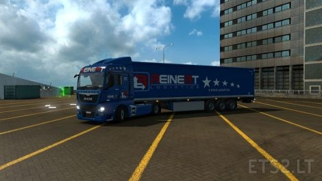 Reinert-Logistic-Trailer-3
