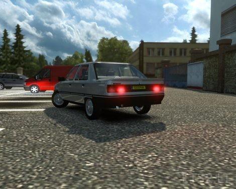 Renault-9-2