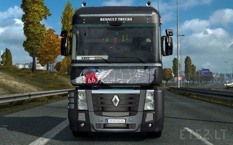 Renault-Magnum-Updates-1
