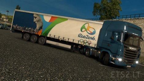 Rio-2016-1