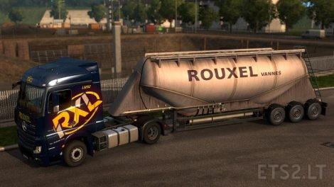 Rouxel-2