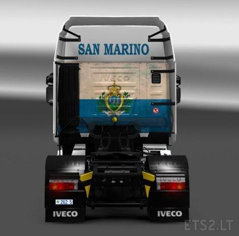 San-Marino-Football-Team-3