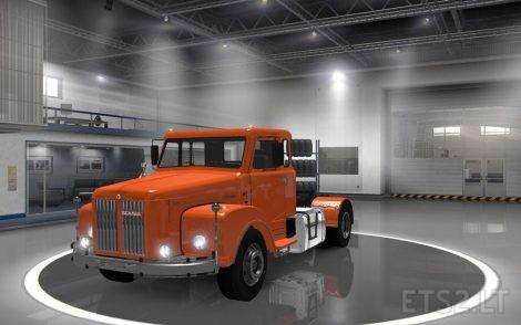 Scania-111s-1