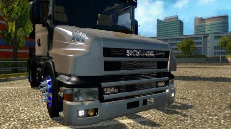 Scania-124G-1