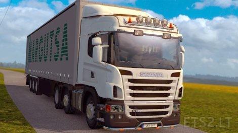 Scania-G400-2
