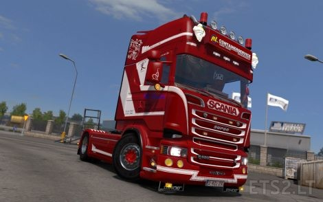 Scania-R620-RL-Container-Service-1