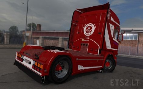 Scania-R620-RL-Container-Service-3