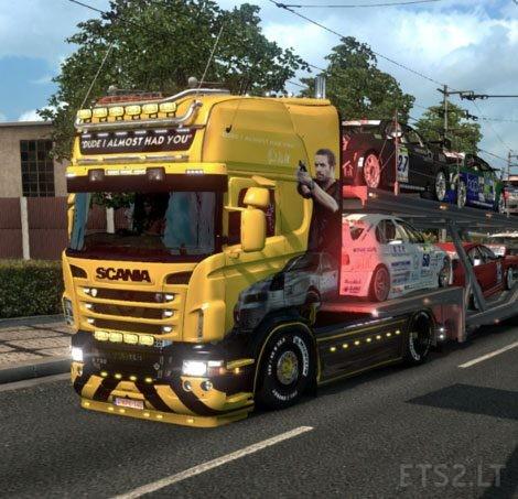 Scania-RJL-Skin