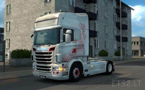 Scania-RJL-Skin-Pack-3