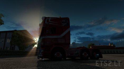 Scania-RJL-Weeda-Style-1