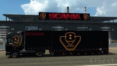 Scania-Special-V8-Pack-1
