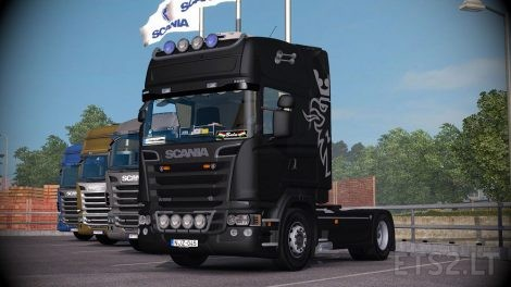 Scania-Streamline-R560