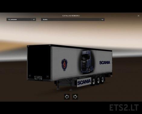 Scania-Trailer-1