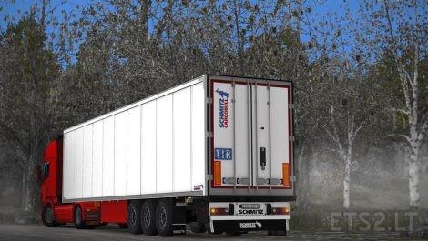 Schmitz-Cargobull-SKO-24