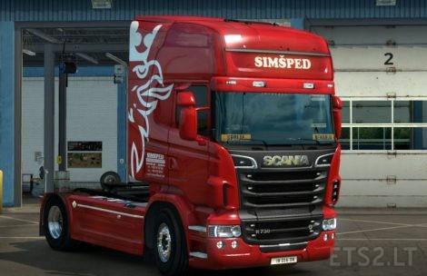 SimŠped-Red-Standard-2