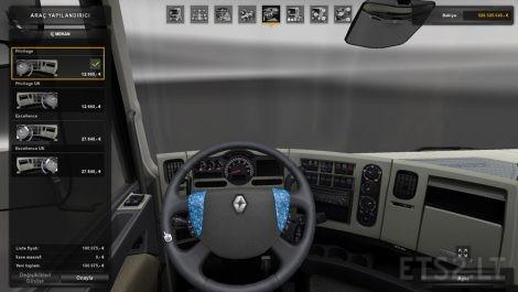Steering-Pearl-Coating