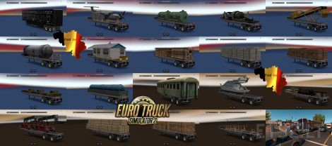 Trailer-Pack-Overweight