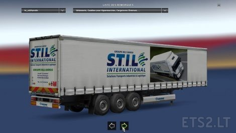 Transports-Stil-Groupe-Bils-Deroo-2