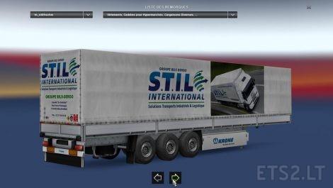 Transports-Stil-Groupe-Bils-Deroo-3