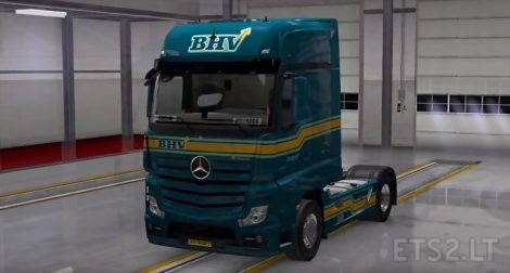 Trucks-with-Skins-2