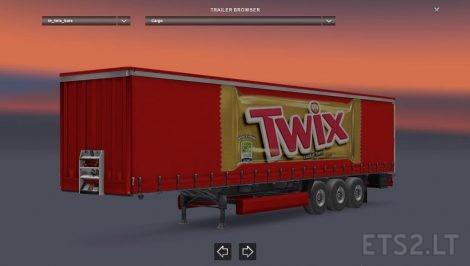 Twix-1