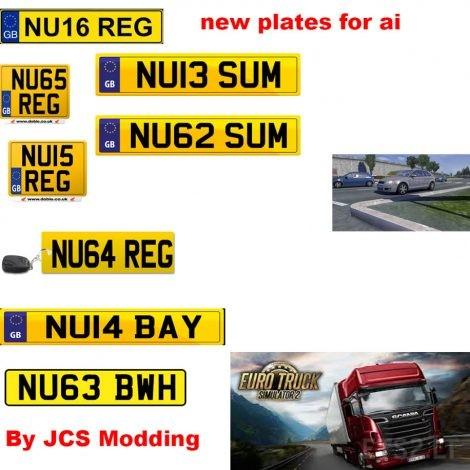 UK-License-Plates-1