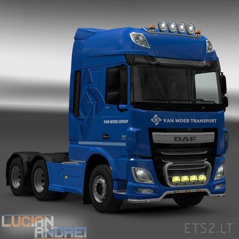 Van-Moer-Transport-1